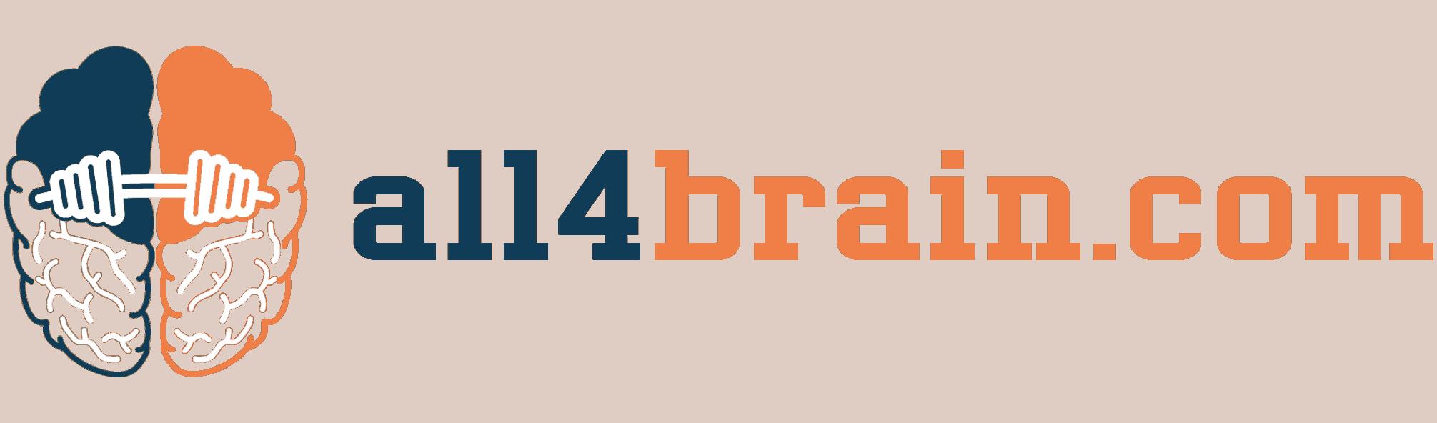 all4brain | die Seite für hirngerechtes Lernen